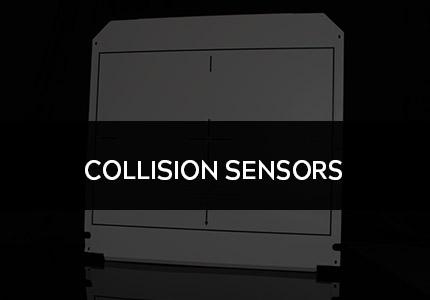 Collision Sensors